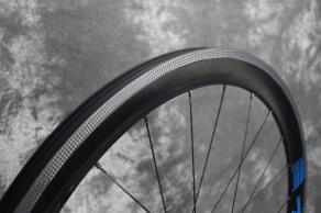 AR46-rim-brake-carbon-wheel-high-tg-brake-track