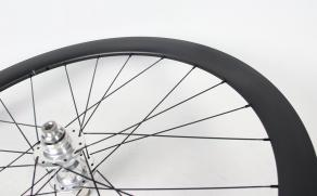 AR46-Disc-Chris-King-R45D-Silver-Carbon-Wheelset