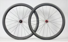 ar46-46mm-carbon-ti-x-hub-carbon-wheelset