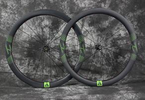 light-bicycle-ar46-disc-700c-road-carbon-wheelset