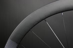 AR46-road-disc-700c-hexa-comb-weave-matte-finish-wheel