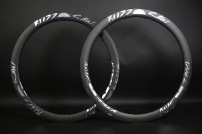 light-bicycle-AR46-road-disc-carbon-rims-custom-decals
