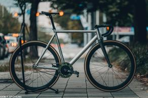constantine-disparar-crit-bike-review