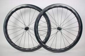 light-bicycle-x-flow-ar465-carbon-all-road-wheelset-dt-swiss-180-exp-hubs
