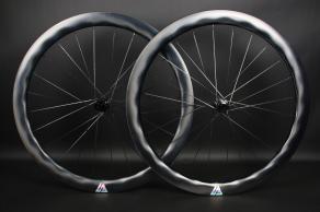 AR465road-disc-x-flow-ud-matte-dt-350-hub-oil-slick-valve-decal-carbon-wheelset