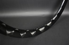 ar465-disc-x-flow-rim-braided-ud-weave