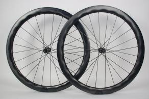 AR465-x-flow-road-disc-black-valve-decal-carbon-wheelset