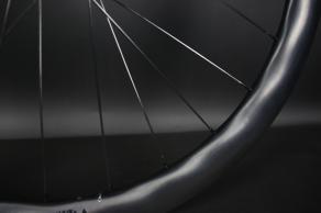AR465-x-flow-road-disc-aero-optimized-carbon-wheel