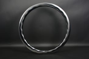 AR465d-road-700c-Disc-paintless-UD-x-flow-carbon-rim