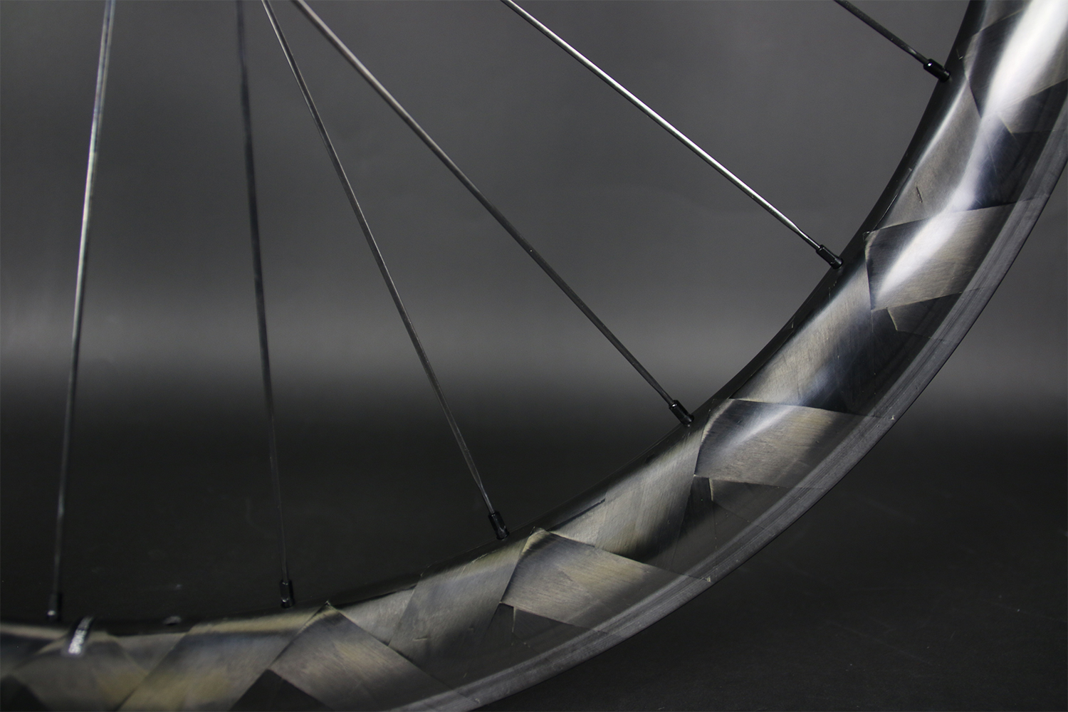 light-bicycle-ar465-x-flow-road-wheel-braided-ud-carbon