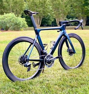 light-bicycle-ar55-review-on-giant-propel-advanced
