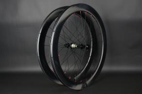 light-bicycle-falcon-pro-AR55-road-disc-carbon-wheelset