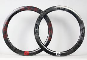 light-bicycle-ar56-disc-carbon-fiber-rims-with-12k-weave-glossy-finish