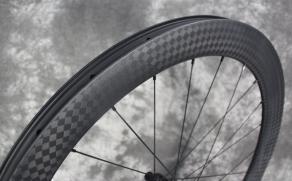 12k-twill-matte-finish-carbon-rims