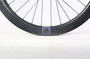 ar56-disc-carbon-rim-12k-twill-weave-glossy-finish