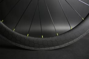 light-bicycle-hexa-comb-carbon-fiber-wheel