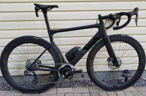 3t-road-bike-with-56mm-carbon-wheels
