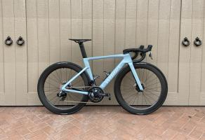 56mm-carbon-wheelset-with-continetal-gp5000-tires