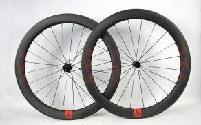 700c-56mm-depth-carbon-wheelset-road-non-disc-red-decals