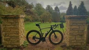 AR56-carbon-wheelset-with-ican-ac388