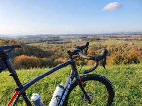 trek-domane-sl-5-disc-gravel-bike-trip