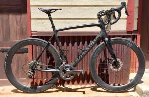 light-bicycle-ar56-review-on-colnage-cx-zero-bike