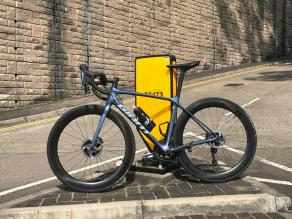light-bicycle-ar56-wheel-review