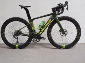 cannondale-systemsix-race-bike-on-light-bicycle-ar56-disc-wheels-review