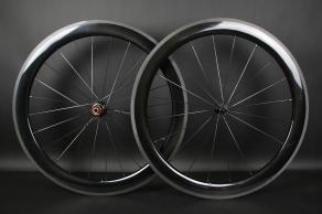 AR56-28-wide-56-deep-road-ud-glossy-carbon-wheelset-700c-rim-brake