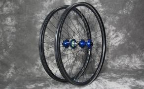 recon-pro-650b-en732-paintless-finish-carbon-wheelset