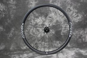 EN733-650b-ud-matte-dt-swiss-240s-hub-carbon-enduro-wheel-rear