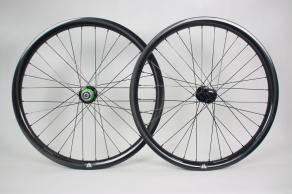 light-bicycle-650b-mountain-bike-enduro-carbon-wheelset