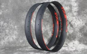 fat680-26er-carbon-rims-fatbike-tubeless-compatible