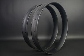 fat680-26er-fatbike-carbon-rims