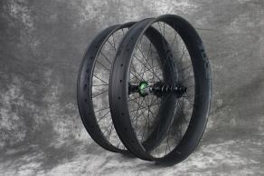fat680-26er-fatbike-carbon-clincher-wheelset