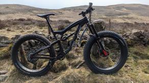foes-mutz-fat-bike-on-light-bicycle-26er-FS680-carbon-wheelset