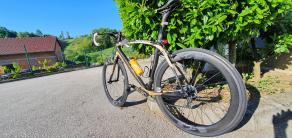 fondriest-tf2-v-brake-road-bike-