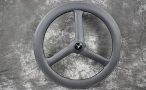 time-trial-triathlon-road-non-disc-carbon-wheel-tri-spoke