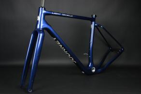 journey-gravel-adventure-tour-carbon-bike-frame-carbon-fork-midnight-blue