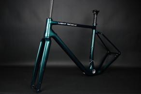 light-bicycle-journey-gravel-bike-frameset-fork-seatpost-included