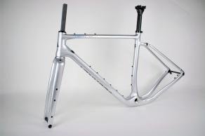 light-bicycle-journey-gravel-adventure-bike-frame-metallic-silver