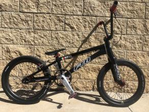 20er-ftb-bmx-bike-with-light-bicycle-moto-g2-carbon-wheels-12k-matte