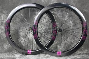 700c-55mm-deep-carbon-wheelset-road-disc
