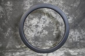 r55-disc-carbon-fiber-rims-with-12k-weave-matte-finish