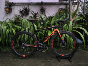 R55-carbon-wheelset-review