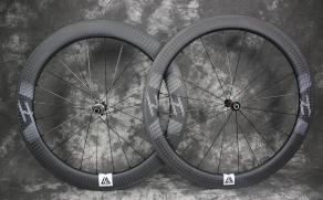 r55t-r65t-55mm-65mm-tubular-road-wheelset-mixed-depths