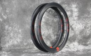 700c-R55T-55mm-tubular-carbon-rims