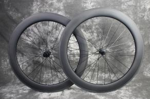 R65-non-disc-dt-swiss-240-exp-carbon-wheelset