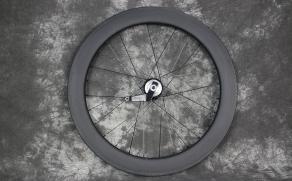 Sturmey-Archer-T-S2C-2-SP-Coaster-Brake-Hub-Carbon-wheel