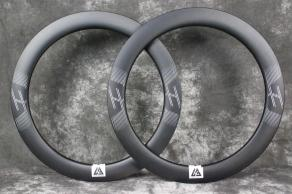 R65-65mm-road-disc-carbon-fiber-rims-white-decals